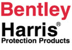 Bentley harris