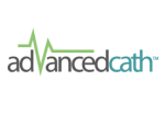 advanced cath