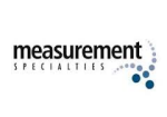 measurement specialities